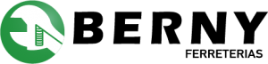 BERNYlogoENTREGA